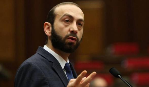 Արարատ Միրզոյանը համատեղել է երկու անհամատեղելի պաշտոն՝ ՀՀ առաջին փոխվարչապետի և ԱԺ նախագահի