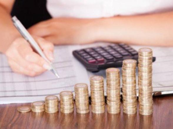 ԱԺ-ն ընդունեց «Ֆինանսական համահարթեցման մասին» օրենքում փոփոխություններ կատարելու օրինագիծը