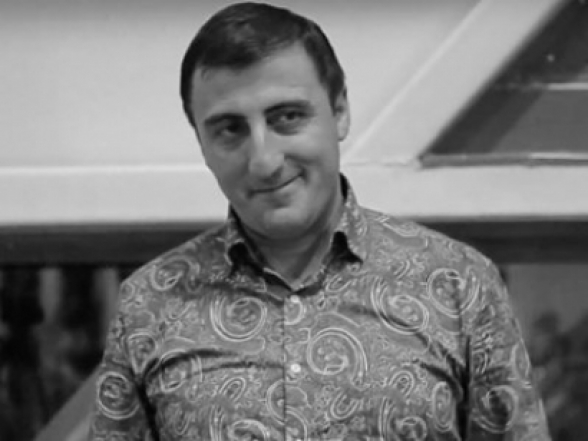 Ռուսաստանում սպանված թաիլանդական բռնցքամարտի աշխարհի եռակի չեմպիոն, 40 –ամյա Աշոտ Բոլյանը Հայաստանում կասկածվում էր օրենքով գող «Մասիվցի Անդիկի» սպանությունը «պատվիրելու մեջ»