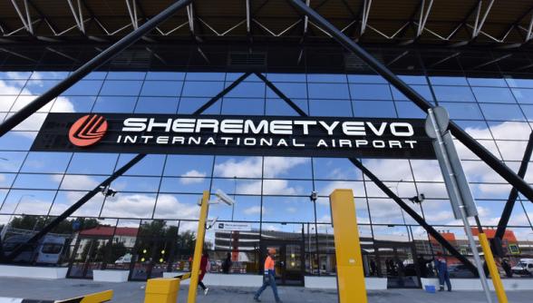 Մոսկվայի օդանավակայաններում շուրջ 2 տասնյակ չվերթներ են չեղարկվել ու հետաձգվել