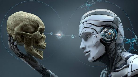ЮНЕСКО создаст этические нормы в области искусственного интеллекта