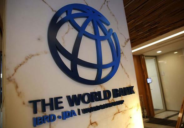 Համաշխարհային բանկը 50 միլիոն դոլարի նոր վարկ կտրամադրի Հայաստանին