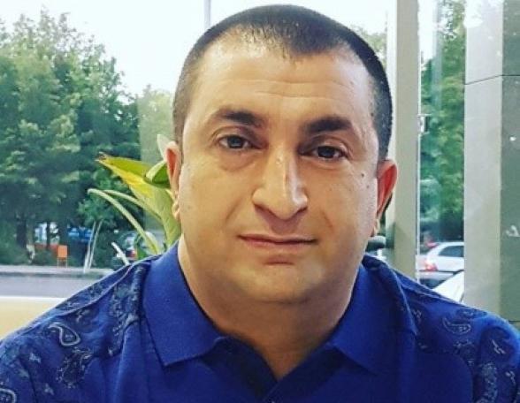 Հայաստանցիները մասսայաբար հրաժարվում են Հայաստանի «դուխով» քաղաքացիությունից