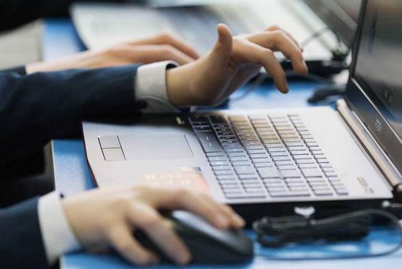 Իրանում ինտերնետի անջատումից կապի օպերատորների վնասը կազմել Է 90 մլն դոլար