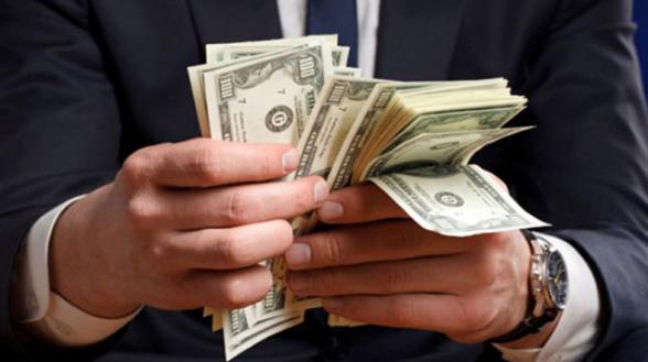 Տարվա առաջին 9 ամիսներին օտարերկրյա ուղղակի ներդրումների զուտ հոսքերը կազմել են ընդամենը 68 մլն դոլար