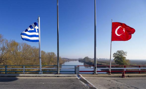 «Թուրքիայի ու Լիբիայի միջև կնքված պայմանագիրը սպառնալիք չէ այլ երկրների համար». Թուրքիայի ՊՆ