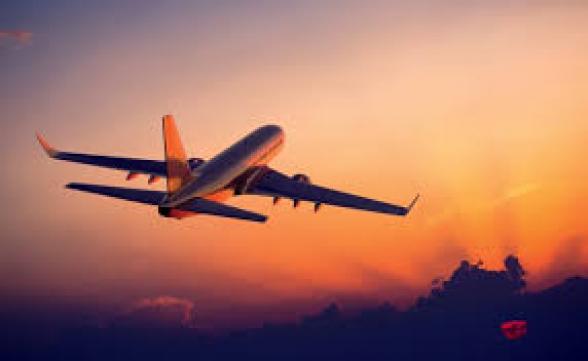 Բրազիլիայում ինքնաթիռն արտակարգ վայրԷջք Է կատարել թռիչքի ժամանակ երեխայի ծնվելուց հետո
