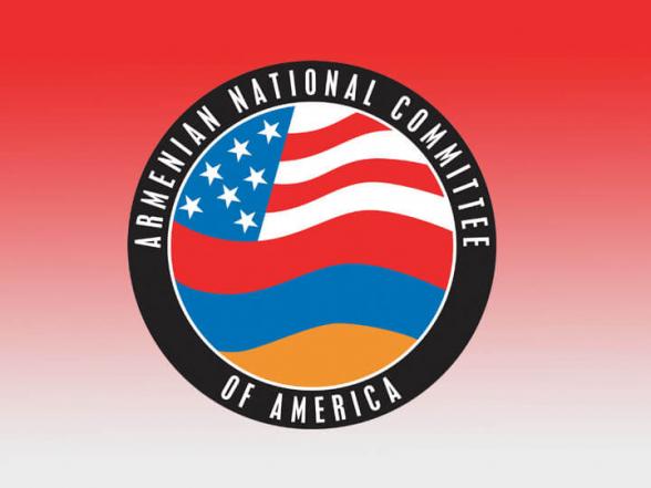 ԱՄՆ Հայ դատի արևմտյան գրասենյակը հայտարարությամբ է հանդես եկել Սենատի ընդունած բանաձևի ուղերձների մասին