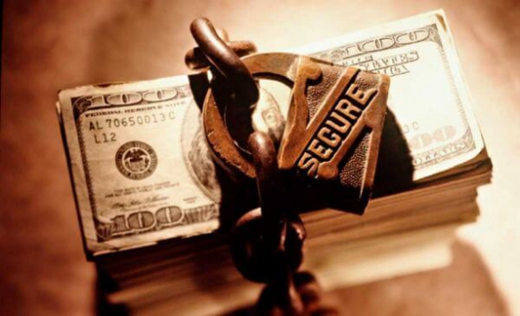 Բանկային գաղտնիքի մասին աղմկահարույց նախագծի քննարկումը հետաձգվեց (տեսանյութ)