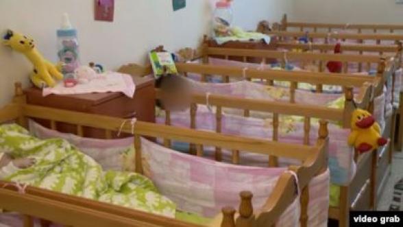 Օտարերկրացիների կողմից երեխաների ապօրինի որդեգրման դեպքի առթիվ քննվող քրգործի քննության ընթացքում արտերկիր որդեգրված որևէ երեխա չի վերադարձվել ՀՀ
