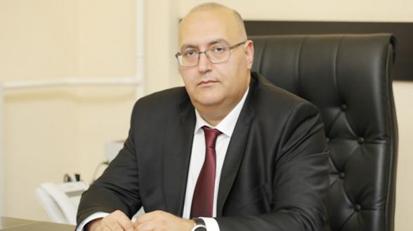 Не исключено, что после апреля обратятся с заявкой по пересмотру тарифа на газ – Баграмян (видео)