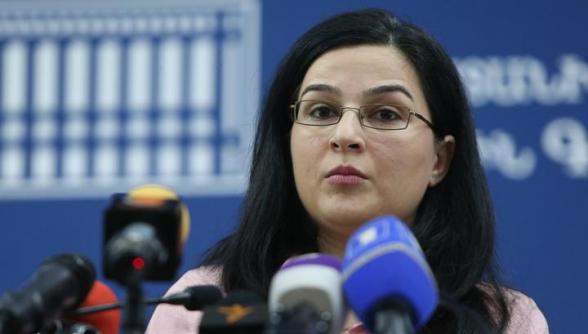Ադրբեջանը փորձում է ժողովրդավարության ձախողումը քողարկել հակամարտությամբ․ ԱԳՆ