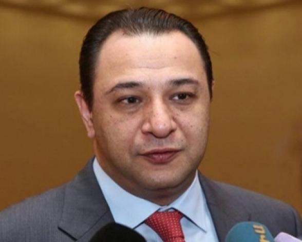Ալիևը ներկայացրեց հակամարտության փուլային տարբերակը որպես հնարավոր սկիզբ և ՀՀ վարչապետը չտվեց որևէ պատասխան