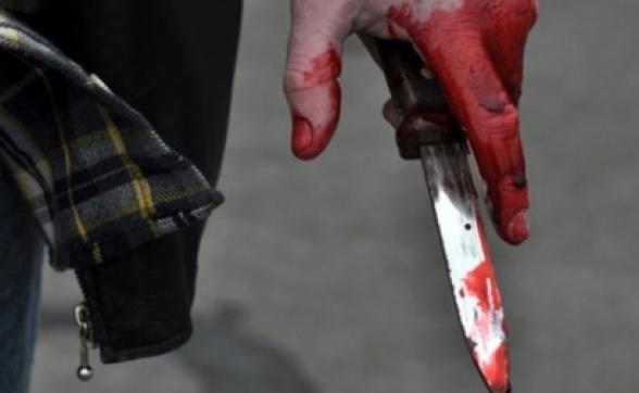 Արտակարգ դեպք Արագածոտնում. 9 դպրոցականների վիճաբանությունն ավարտվել է դանակահարությամբ