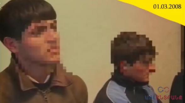 Մարտի 1-ի վերաբերյալ նոր փաստեր, որոնք երբեք չեք տեսել և չեք լսել․ ՄԱՍ 5 (տեսանյութ)