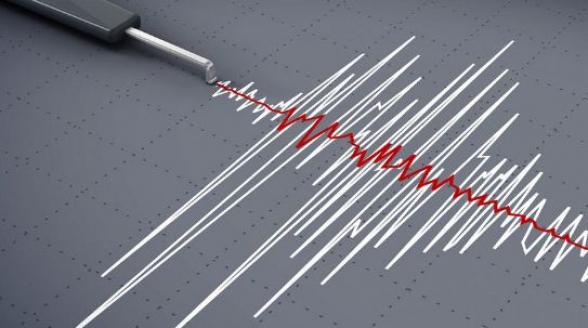 Երկրաշարժ Իրան-Թուրքիա սահմանային գոտում․ կան զոհեր