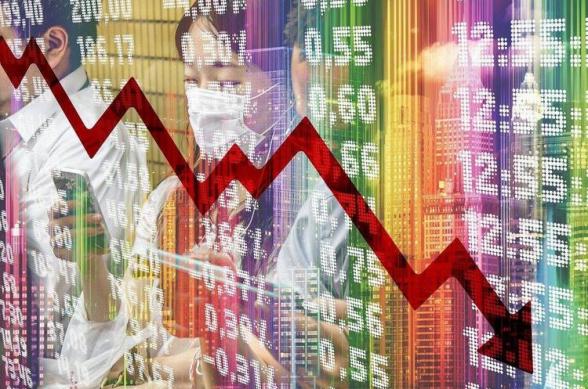 Կորոնավիրուսի ազդեցությունը ՀՀ տնտեսության վրա արտակարգ դրության ժամանակ