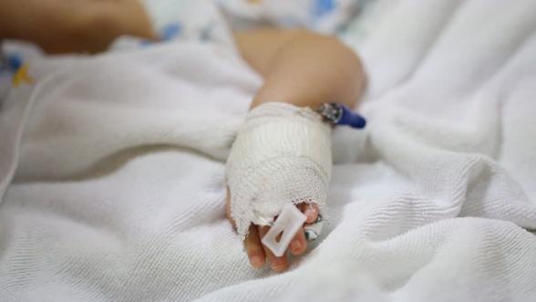 Տավուշի մարզում հակառակորդի գնդակից վիրավորված 14-ամյա երեխայի կյանքին վտանգ չի սպառնում