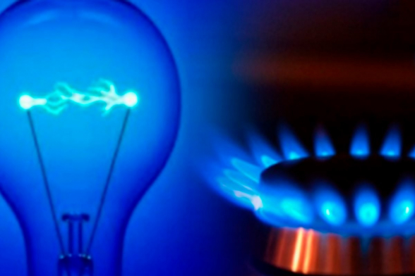 Վրաստանում 1,2 մլն ընտանիքի էլեկտրաէներգիայի վճարը պետությունը կփոխհատուցի