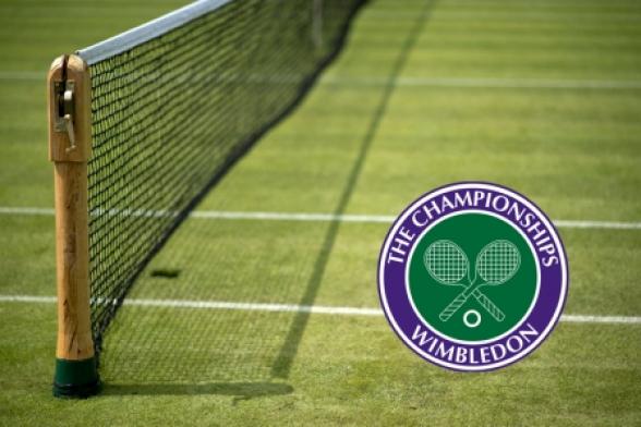 Теннисный турнир «Уимблдон» отменили из-за коронавируса