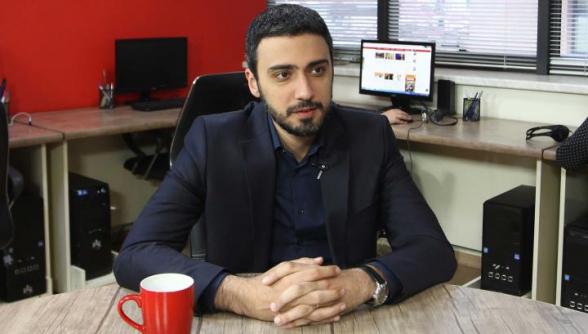 Դատախազության հայտարարությունը միանշանակ պետք է վերաբերի նաև Ռոբերտ Քոչարյանին. փաստաբան