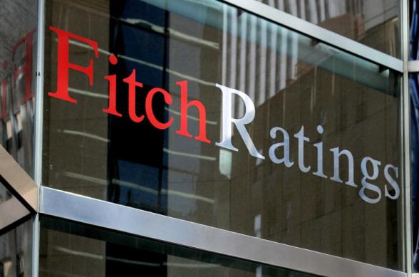 Агентство «Fitch Ratings» изменило прогноз по Армении со «стабильного» на «негативный»