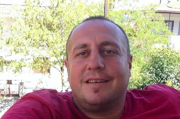 Կորոնավիրուսի հետևանքով Ստամբուլում մահացել է հայ համայնքի ևս մի անդամ. մահացած ստամբուլահայերի թիվը հասել է 5-ի. «Արևելք»