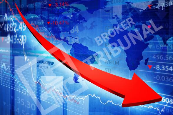 Мировой экономике предрекли «самую глубокую рецессию» из-за коронавируса