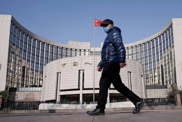 COVID-19. Չինաստանում վարակվածության ընդամենը 1 նոր դեպք է գրանցվել. թարմ տվյալներ