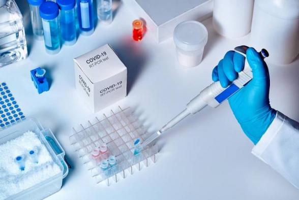 ԵՄ-ն հաստատում է COVID-19 բուժող դեղամիջոց