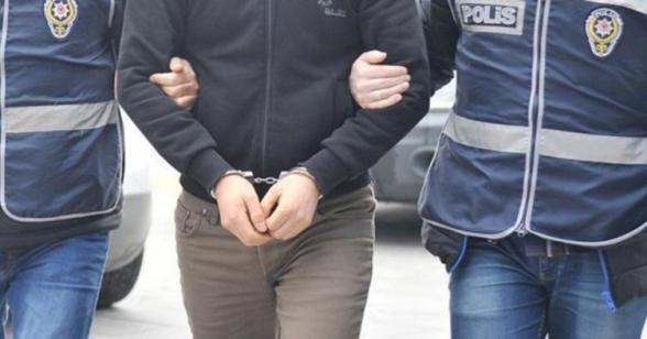 Թուրքիայում կրկին քուրդ համայնքապետ է ձերբակալվել