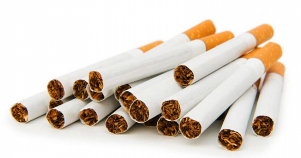 Ռուսաստանի մի շարք մարզերում խանութներից անհետացել է հայկական էժան ծխախոտը․ «Իրավունք»