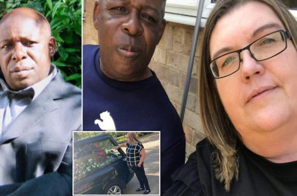 Լոնդոնում տաքսու վարորդը կորոնավիրուսով է վարակվել իր վրա թքած ուղևորից և մի քանի շաբաթ անց մահացել (լուսանկարներ)
