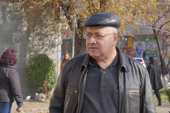 Ռուսները որոշակիորեն հասկացրին, որ Հայաստանի վարչապետն իրեն «ճիշտ չի պահել»