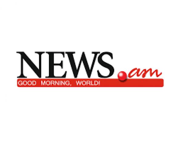 NEWS.am-ը ենթարկվել է հաքերային հարձակման