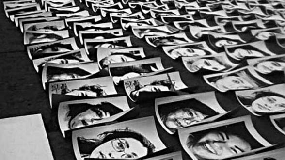 Թուրքիայում միայն մայիսին 21 կին է սպանվել․ երեքը սոցիալական խնդիրների հողի վրա է իրագործվել