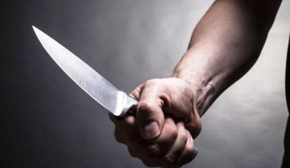 Վազանց կատարելու հարցի շուրջ ծագած վիճաբանության ընթացքում երիտասարդը 3 անձի է դանակահարել