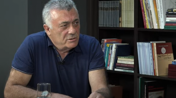 Армения находится в крайне тяжелом состоянии: в чем причина и что делать? (видео)