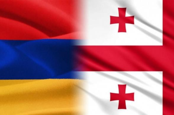 Վրաստանի քաղաքացիները ստորագրահավաք են սկսել` խնդրելով երկրի կառավարությանն օգնել Հայաստանին կորոնավիրուսի դեմ պայքարում