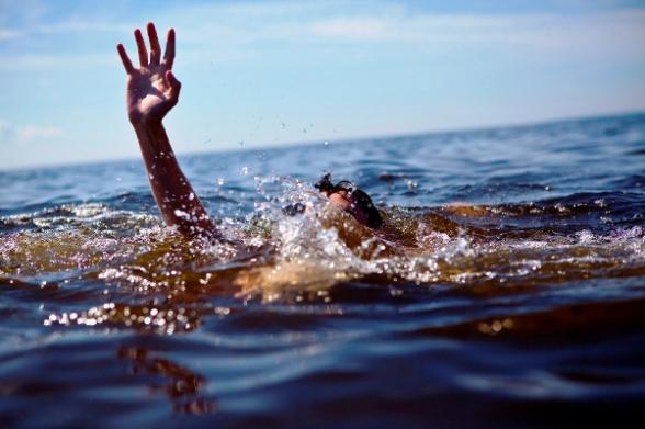 Սարսանգի ջրամբարում 11 և 14-ամյա երեխաներ են ջրահեղձ եղել