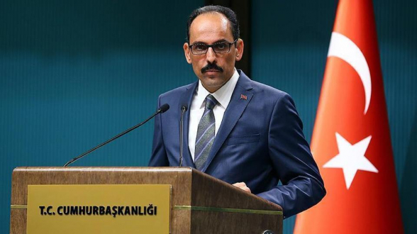 Երկրում սոցցանցերը չեն փակվի, սակայն կսահմանվեն կարգավորումներ․ Թուրքիայի նախագահական