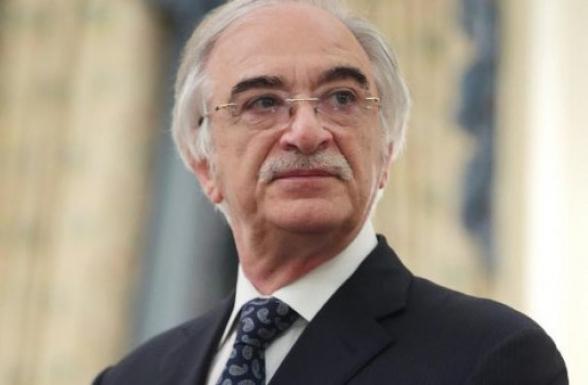 Ռուսաստանում Ադրբեջանի դեսպանը հայտնել է Հայաստանի հետ լայնածավալ մարտական գործողությունների հնարավորության մասին