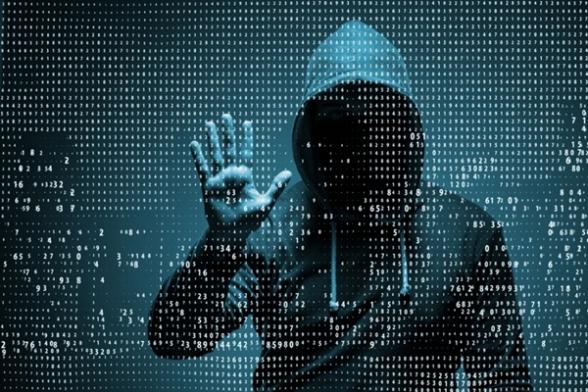 Այս հաղորդագրությունն օգտագործում են ադրբեջանցիները, գողանում են Instagram-ը, հետո Էլ. փոստն ու Facebook-ի էջը. Անձնական տվյալների պաշտպանության գործակալությունը զգուշացնում է (լուսանկար)