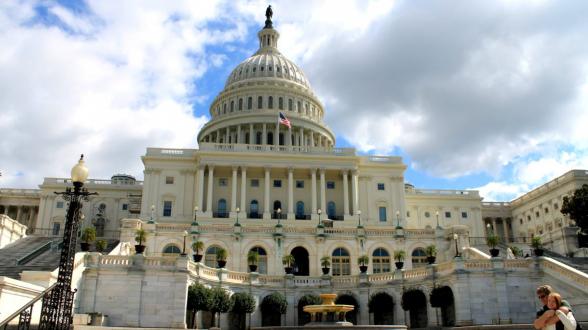 Конгресс США обсудит запрет на поставки оружия в Азербайджан