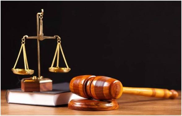 «Դիլիջան» ազգային պարկ»-ի անտառապահի կողմից կաշառք ստանալու, իսկ Դիլիջան քաղաքի բնակչի կողմից կաշառք տալու դեպքի առթիվ հարուցված քրեական գործն ուղարկվել է դատարան