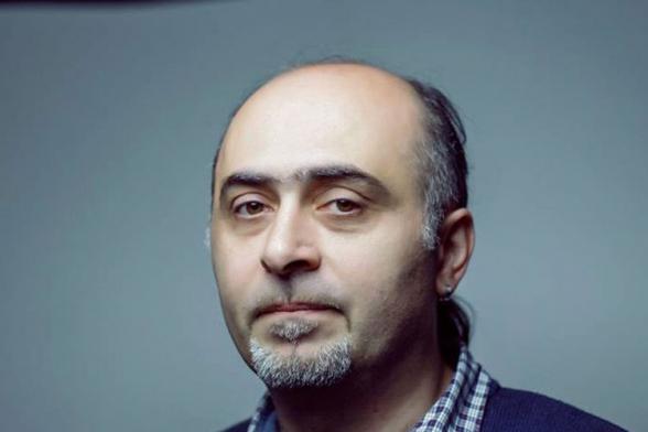 Հայ հաքերները հայտնում են, որ անհասանելի են դարձրել ադրբեջանական հիմնական հաքերային թիմի կայքը