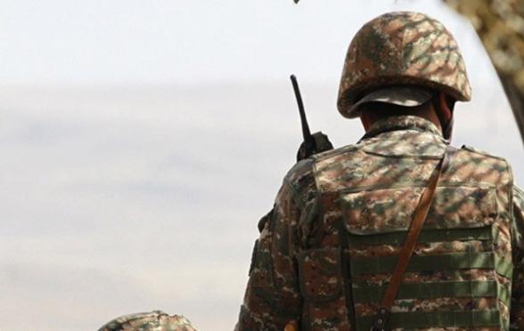 Режим прекращения огня на армяно-азербайджанской границе в основном соблюдается – Минобороны