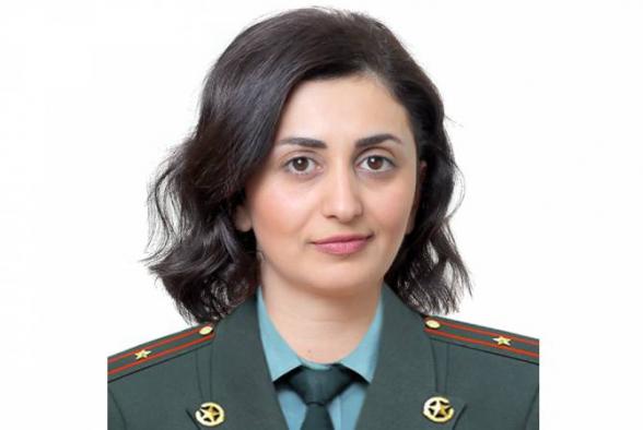 Կրակի դադարեցման դեպքում հայկական կողմը պատրաստ է թույլատրել ադրբեջանական զոհերի և վիրավորների տարհանումը. ՊՆ