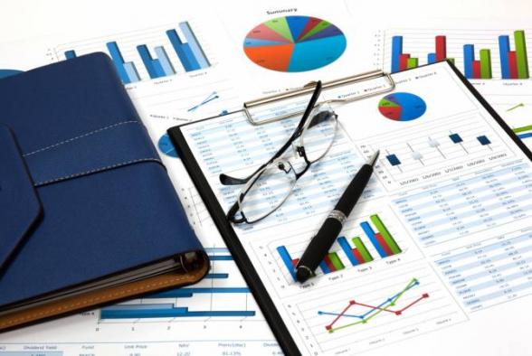 Показатель экономической активности Армении за 6 месяцев снизился на 4,7%