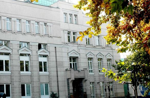 Совет ЦБ Армении оставил ставку рефинансирования неизменной
